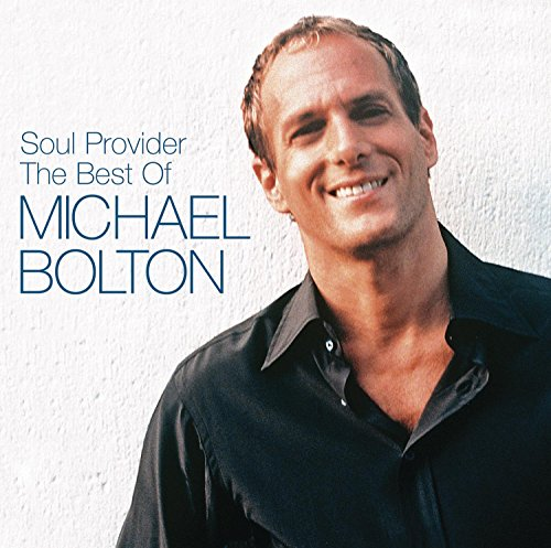 the-soul-provider-the-best-of-michael-bolton