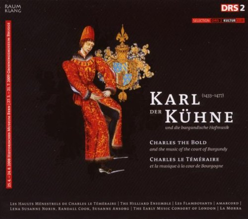 music-from-the-time-of-karl-der-kuhne