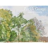 Patrick George
