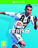 Electronic Arts FIFA 19 - Xbox One Bild