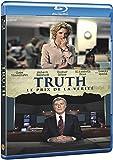 Truth, le prix de la vérité [Blu-ray]