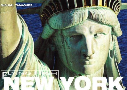 New York. Ediz. illustrata di Michael Yamashita