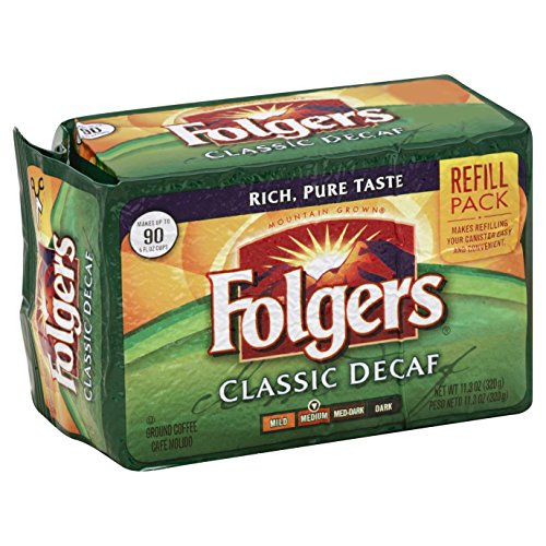 folgers-classic-decaf-medium-ground-coffee-refill-pack-320g