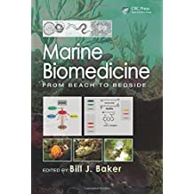 Marine Biomedicine: From Beach to Bedside