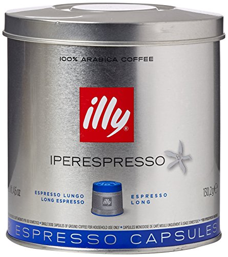 Compare Prices For Illy Across All Amazon European Stores