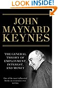 #8: The General Theory of Employment, Interest, and Money: The Classic Work and Foundation of Modern Day Economics