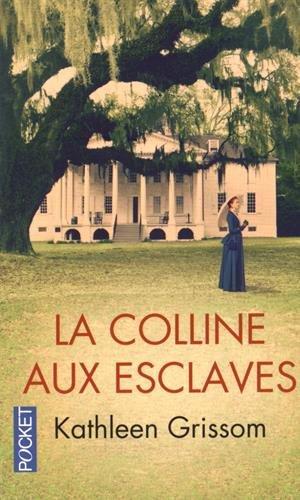 """<a href=""""/node/158855"""">La colline aux esclaves</a>"""