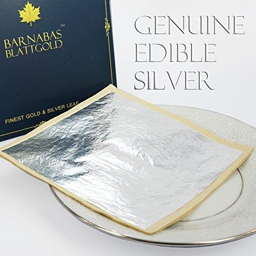 pan-de-plata-comestible-110-x-110mm-25-hojas