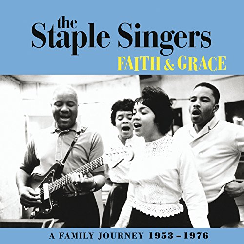faith-and-grace-a-family-journey-1953-1976