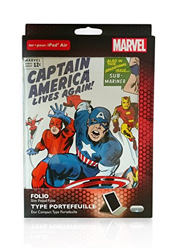 marvel-custodia-a-libro-per-ipad-air-motivo-avengers