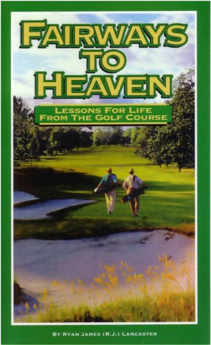 fairways-to-heaven