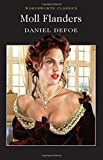 Moll Flanders (Wordsworth Classics)