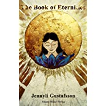 The Book of Eternities (English Edition)
