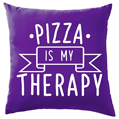 pizza-is-my-therapie-coussin-41-x-41-cm-406-cm-9-couleurs-100-coton-mauve-41-x-41cm-16