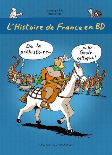 """<a href=""""/node/6716"""">L'histoire de France en BD</a>"""