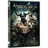A Viking Saga: Darkest Day