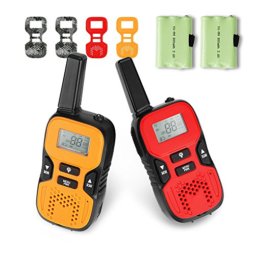 lightwish-kids-protable-mini-walkie-talkie8-channels-pmr446-free-license-2way-radios-intuitive-lcd-d