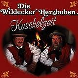 Kuschelzeit -
