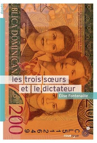 """<a href=""""/node/57185"""">Les trois soeurs et le dictateur</a>"""