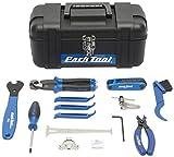 Park Tool SK-3Home Mechaniker Starter Kit Werkzeug