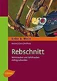 ISBN 3800175835