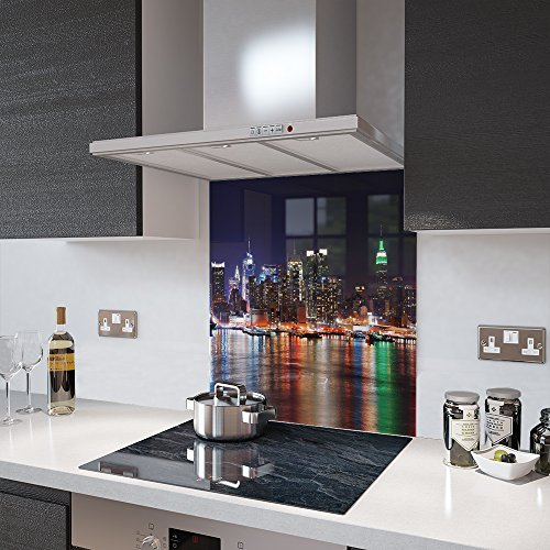 premier-range-manhattan-skyline-heat-resistant-toughened-safety-glass-splashback-60cm-x-60cm