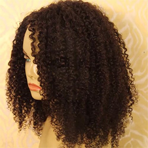 Instylehair 8a Brazilian Virgin Human Hair Weave Bundles Body Wave