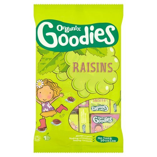 organix-goodies-from-12-months-organic-californian-raisins-18-x-14-g-pack-of-7-total-126-packets