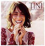 Martina - Tini Stoessel: Tini (PL) [2CD]