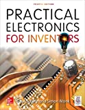 A Fully-Updated, No-Nonsense Guide to Electronics Advance your electronics knowledge and gain the skills necessary to develop and construct your own functioning gadgets. Written by a pair of experienced engineers and dedicated hobbyists, Practical El...