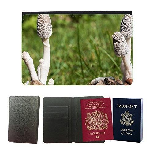 gogomobile-couverture-de-passeport-m00123567-mushroom-filigrana-blanca-flocado-universal-passport-le