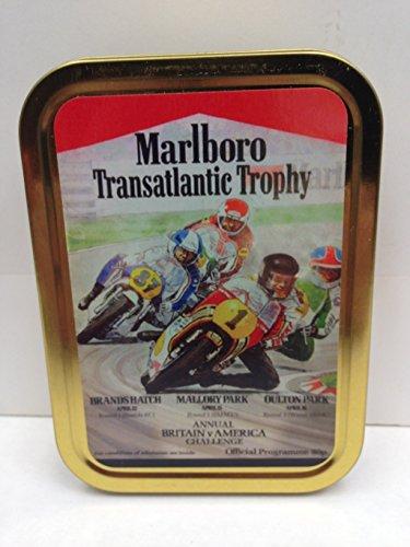 marlboro-transatlantic-trophy-annual-british-v-american-challenge-motor-cycle-bike-race-racing-brand
