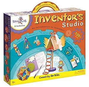 Creativity for Kids CFK3611 - Kit de Manualidades para niños
