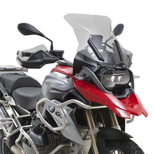 Cupolino Specifico FumÃ&Givi 5108D