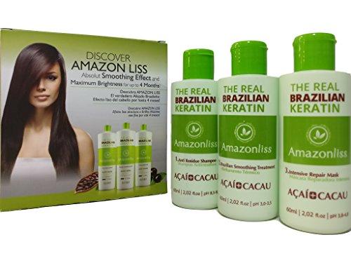 brazilian-keratin-hair-straightening-smoothing-treatment-kit-17-oz-3-pack-60ml-