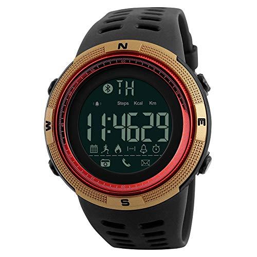 SKMEI -  -Armbanduhr- 1250