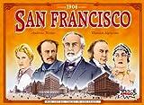 Amigo 300 - San Francisco