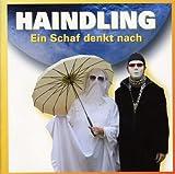 Songtexte von Haindling - Ein Schaf denkt nach