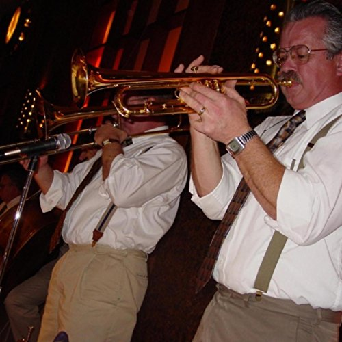 the-larry-busch-big-band-live