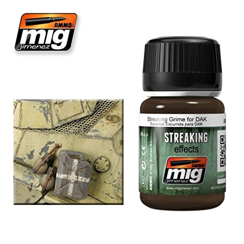 ammo-of-mig-1201-streaking-grime-for-dak-35ml
