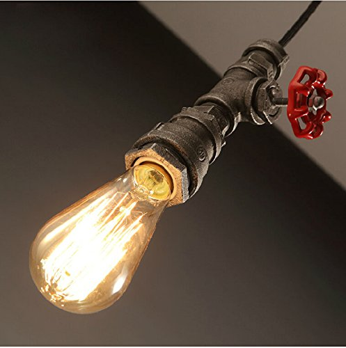 europeo-retro-salone-camera-da-letto-lampadario-in-ferro-battuto-antico-tubo