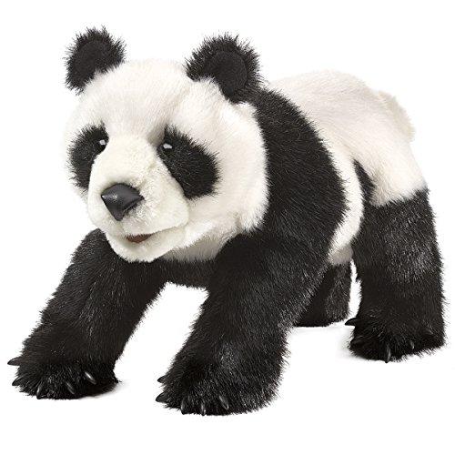 folkmanis-puppets-2364-marionnette-et-theatre-small-panda