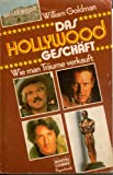 Das Hollywood-Geschäft
