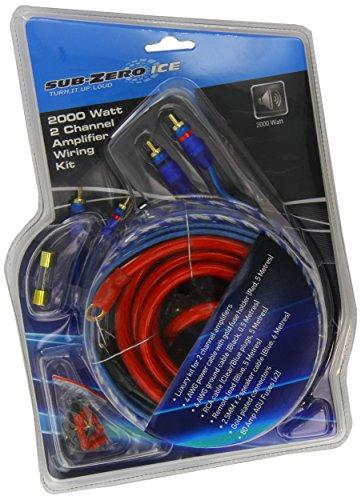 sub-zero-ice-2000w-2-channel-amp-deluxe-wiring-kit