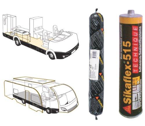 sikaflex-515-cp-up-600-ml-schwarz