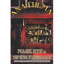 Anathema: A collection of curious tales