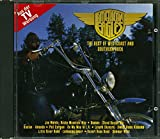 American Eagles - The Best Of Westcoast And Southern Rock