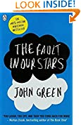 #6: The Fault in our Stars