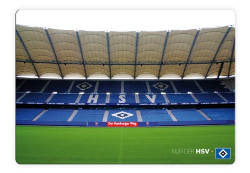 glass-picture-with-rounded-corners-3d-look-hsv-imtech-arena-internal-view-100-x-70-cm