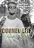 Cornel und Leif: Fuck  n  Roll medium image